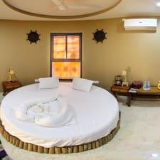 Hotel Natraj &Resort