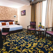 Hotel Aria Chisinau