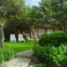Hotel Residence Nido dei Gabbiani