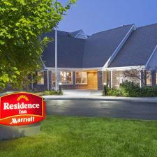Residence Inn Denver Golden/Red Rocks