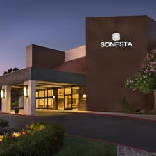 Hotel Sonesta Silicon Valley