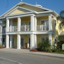 Bahama Bay Resort & Spa By Wyndham Vacation Rentals