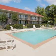 Hotel Americas Best Value Inn Douglasville