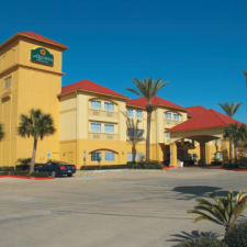 La Quinta Inn & Suites Houston NASA Seabrook