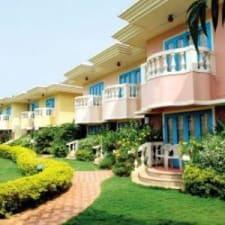 Hotel Coconut Grove