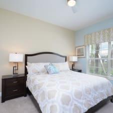 Storey Lake- 4792 Holiday Home
