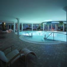 Hotel Ruissalo Spa