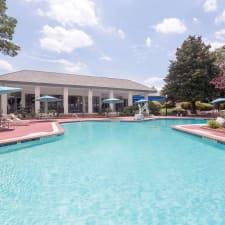 Baymont Inn & Suites Augusta Fort Gordon
