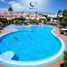 CLC Sunningdale Village - Resort Apartments & Villas
