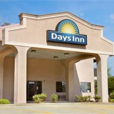 Days Inn Kennesaw Atlanta
