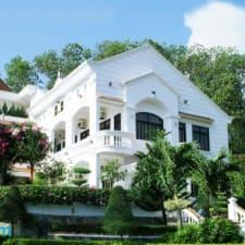 Green Hill Guest House