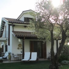 La Casa Gaia