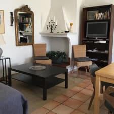 Very Nice Apartment In The Center Of The Historic District Of Aix