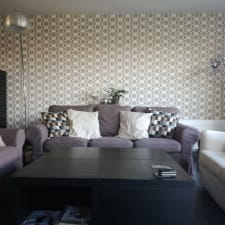Centrally Located In A Peaceful Area Between Knokke And Heist
