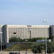 Hotel The Westin O'Hare