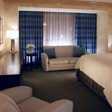 Hotel Travelodge Anaheim Convention Center