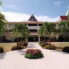 Hotel St Lucian By Rex Resorts