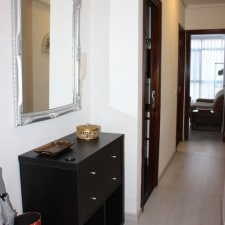 3/2 Newly Renovated Apartment. Renovated Apartment 3/2 In 2015