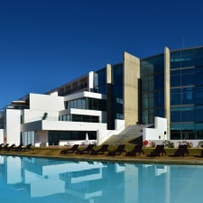 Algarve Race Apartments