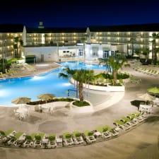 Hotel Avanti International Resort Orlando