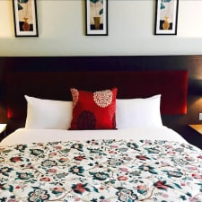Burren Atlantic Hotel and Holiday Village