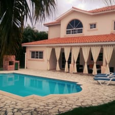 Luxury Golf Villa With Private Pool - Ask About Our Summer Special!!