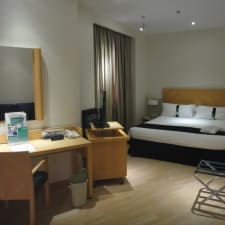 Holiday Inn  Valencia