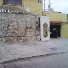 Avenida de Martín