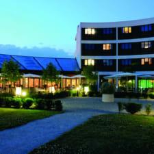 Archamps Hotel - Porte Sud de Genève