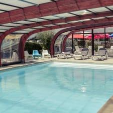 Mercure Cabourg - Hôtel & Spa