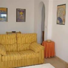 Apartamento Ayamonte