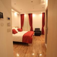 Hotel Villa Sikaa
