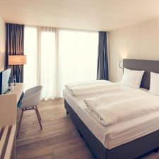 Hotel Klingenstein