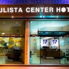 Paulista Center