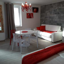 Suite Color Verona