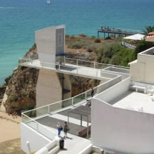 Algarve Hauses