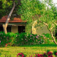 Villaggio Orizzonte