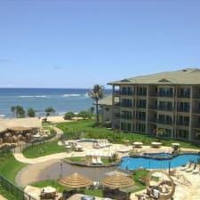 Call Now For Ocean & Beach View Discounts H206 Is Prime!