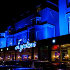 Hotel Lyndene