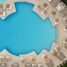 Sentido Mitsis Rinela Beach Resort & Spa