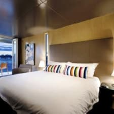 The Soho Hotel, an Ascend Hotel Collection member, Adelaide