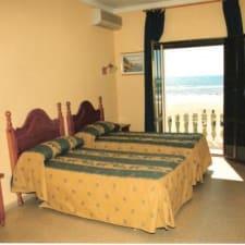 Hotel Sol y Mar