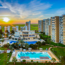 Caesar Resort Holiday Apartments