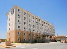 Microtel Inn And Suites By Wyndham Toluca