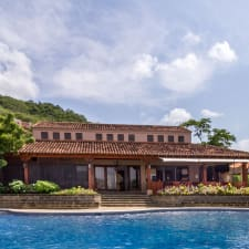 Villas de Palermo Hotel & Resort