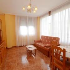 103634 - Apartment In Noja