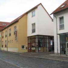 Hôtel Galerie