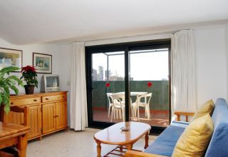 Halley Serviced Apartment