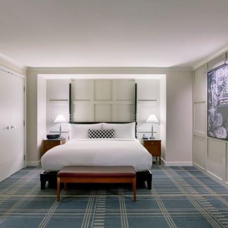 Hotel The Charles Hotel in Harvard Square, Cambridge - trivago co za