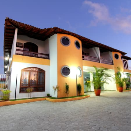 1b0c860a661c9 Porto Seguro Hotels   Find   compare great deals on trivago